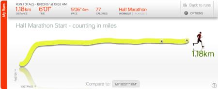 2007-03-18-half-marathon-start-small.png