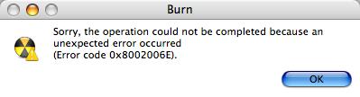 burning-error.png