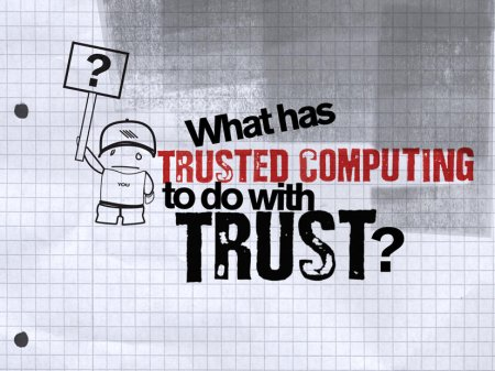https://hritcu.files.wordpress.com/2007/09/trustedcomputing.jpg?w=450