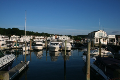 port-jefferson